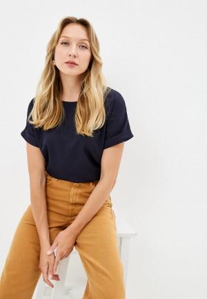 Блуза Toku Tino