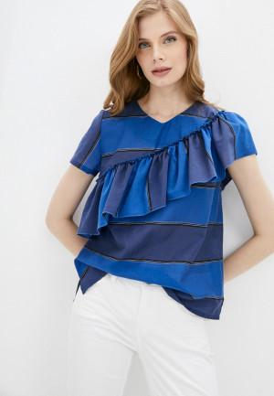 Блуза Vera Lapina